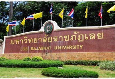ประกาศ ผลการคัดเลือกนักศึกษาภาคปกติ ระดับปริญญาตรี ประเภทรับตรง ในหลักสูตรครุศาสตรบัณฑิตและหลักสูตรบริหารธุรกิจบัณฑิต สาขาวิชาการจัดการธุรกิจการค้าสมัยใหม่ ประจำปีการศึกษา 2564